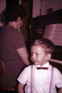 jens_klavier
