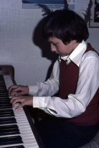 jens_klavier2