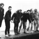 Zeitwind 1986